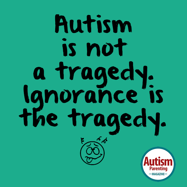 autism_quote_ignorance