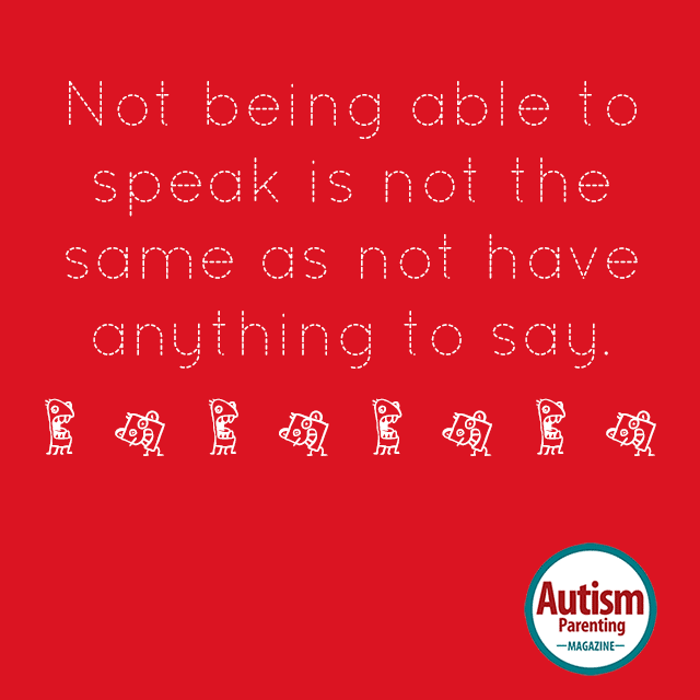 autism_quote_speak