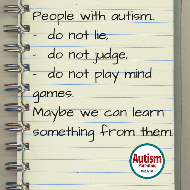 autism_quote_people