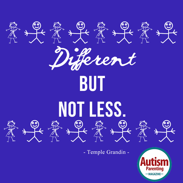 autism_quote_less