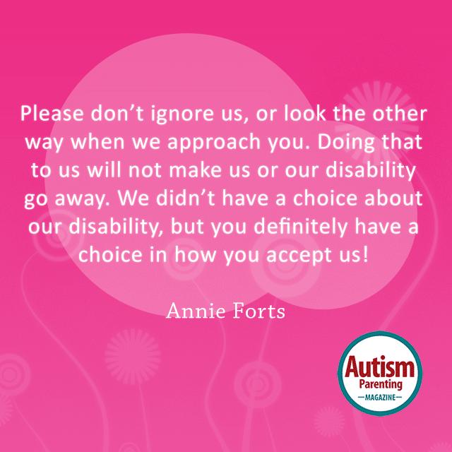 autism_quote_acceptance
