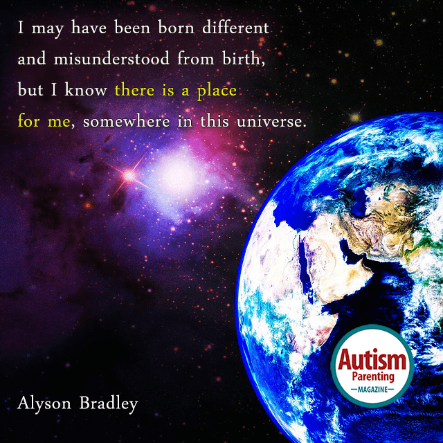 autism_quote_misunderstood