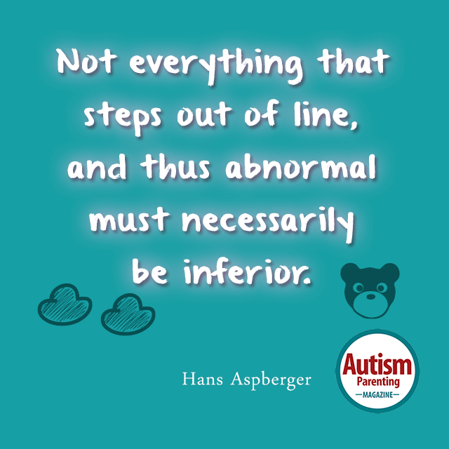 autism_quote_abnormal