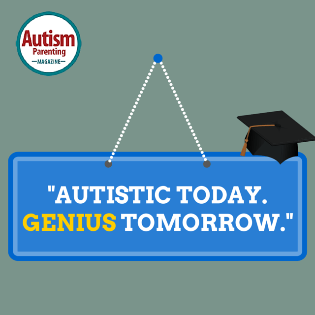 autism_quote_genius_tomorrow
