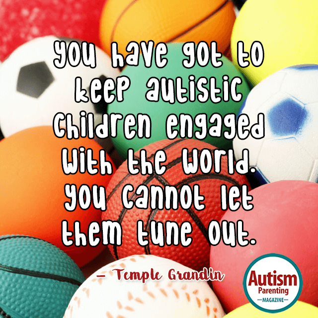 autism_quote_engagement