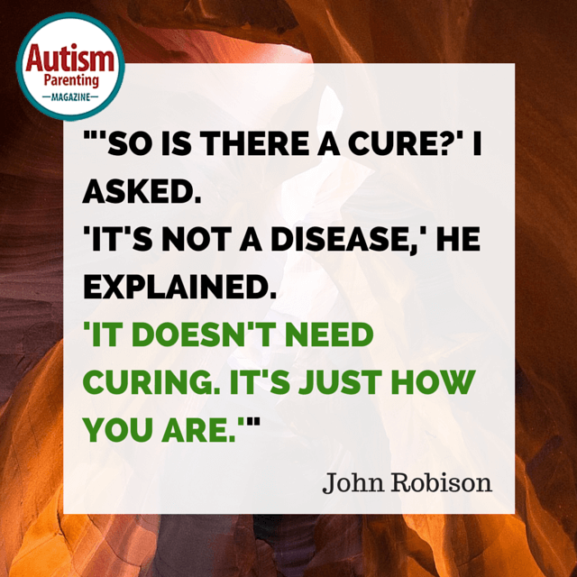 autism_quote_disease