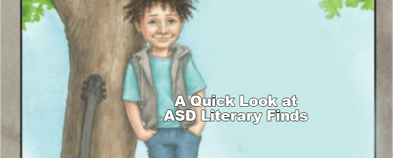 autism_book_review