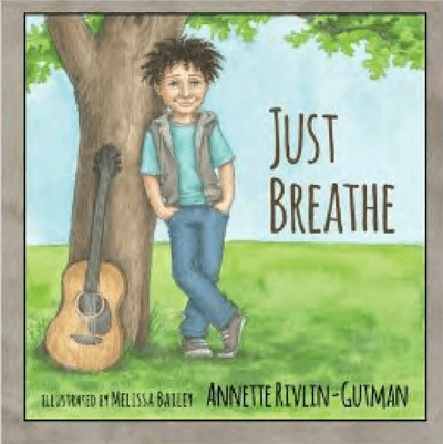 autism_book_just_breathe