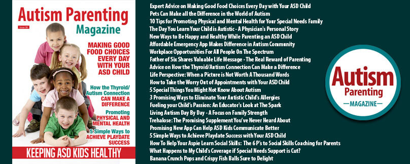 Autism_Parenting_Magazine_Issue_38_featured
