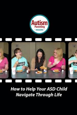 autism_help