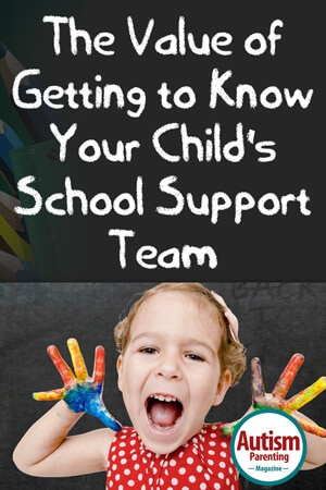 autism_child_support_team