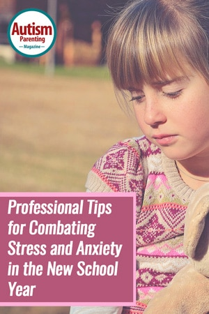 autism_tips_stress_anxiety