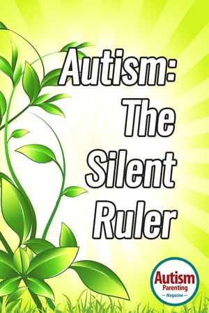 autism_poem