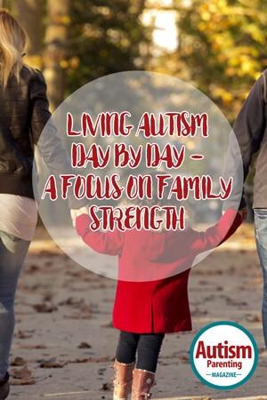 autism_living