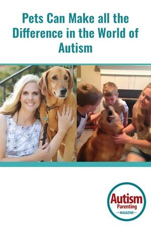 autism-service-dog