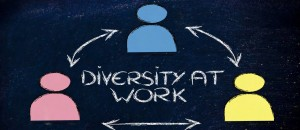 autism_diversity
