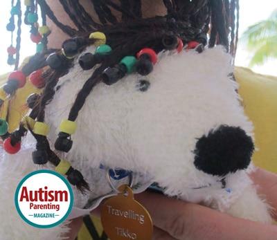 autism_Tikko_dress