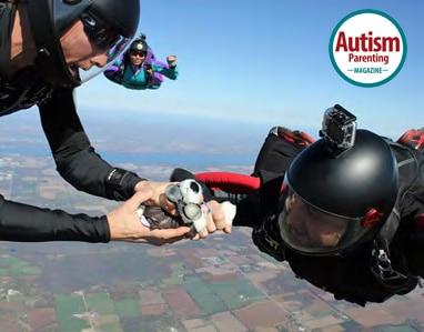 autism_tikko_skydiving