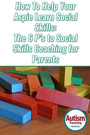 social-skills-coaching