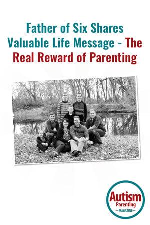 autism-parenting