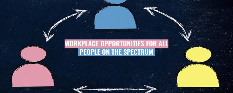 autism_opportunities