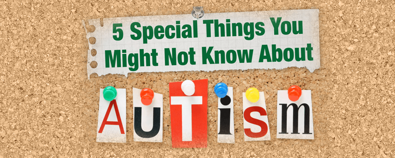 autism-special-things