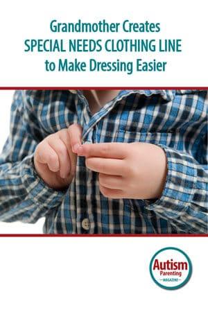 dressing-special-needs