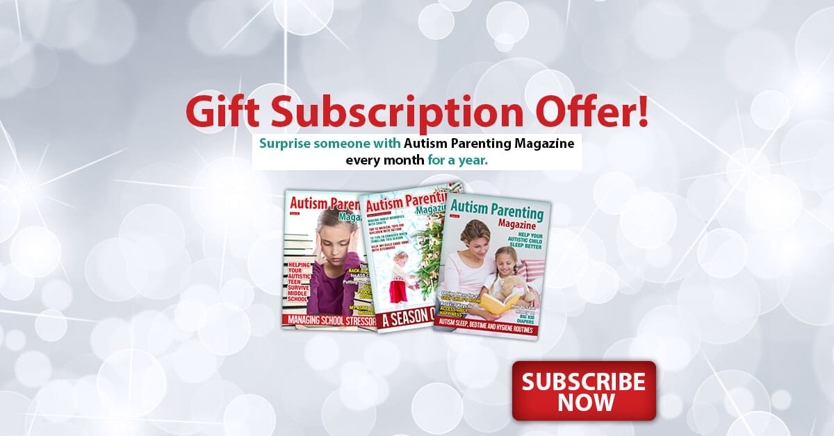 gift-subscription