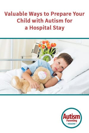 autism-hospital