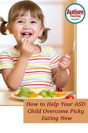 asd-picky-eating