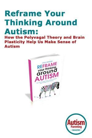 thinking-autism