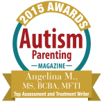 angelina_m_Top Assessment and Treatment Writer