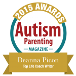 deanna_picon_Top Life Coach Writer