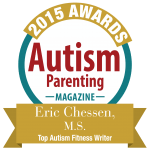 eric_chessen_Top Autism Fitness Writer