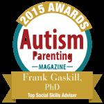 frank_gaskill_Top Social Skills Adviser
