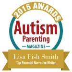 lisa_fish_smith_Top Parental Narrative Writer