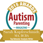 sarah_kupferschmidt_Top Behavior Analysis Writer
