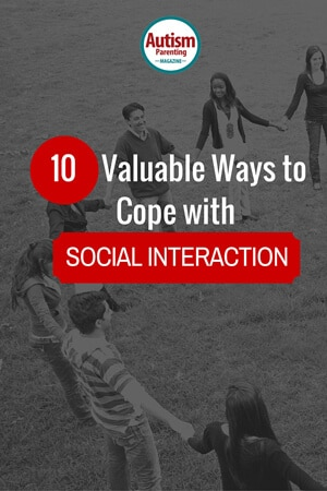 10-Valuable-Ways-to-Cope-with-Social-Interaction
