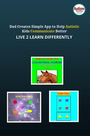 autism-app