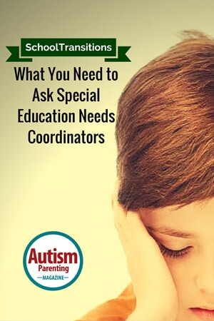School-Transitions---What-You-Need-to-Ask-Special-Education-Needs-Coordinators