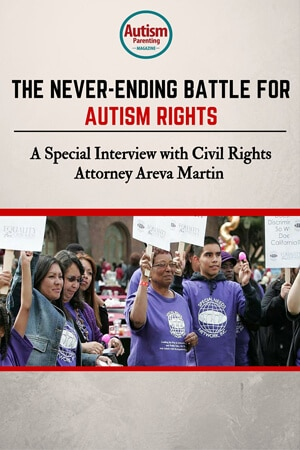 -The-Never-Ending-Battle-for-Autism-Rights---vertical