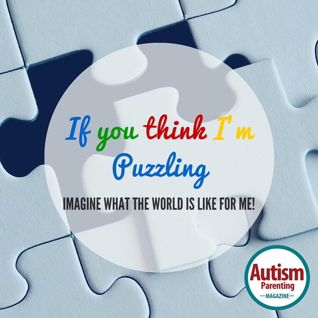 quote about autism 66