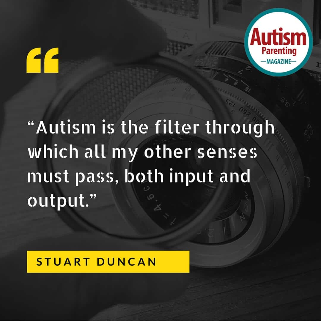 quote about autism 67