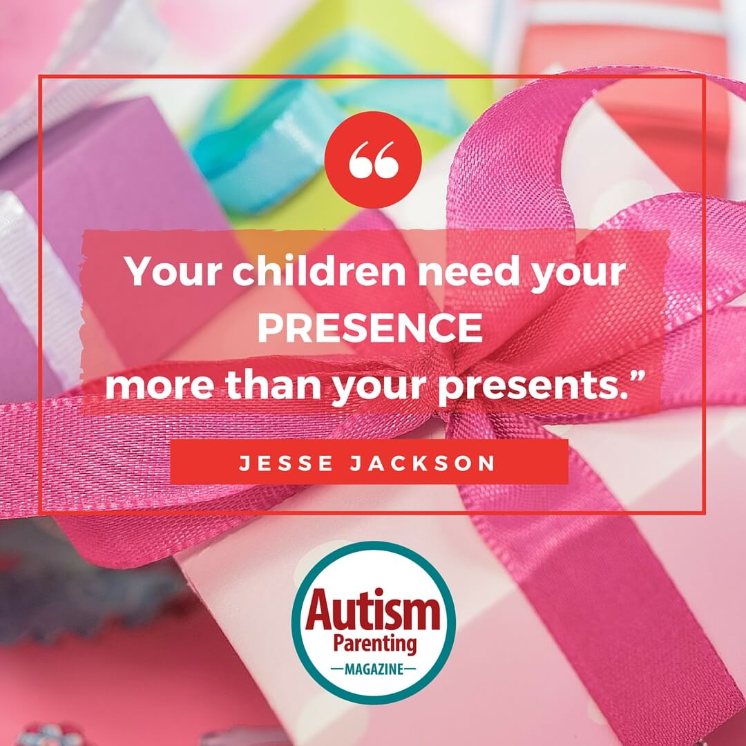 quote about autism 69