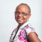 Sazini Nzula