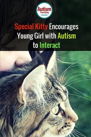 Special-Cat-Autism