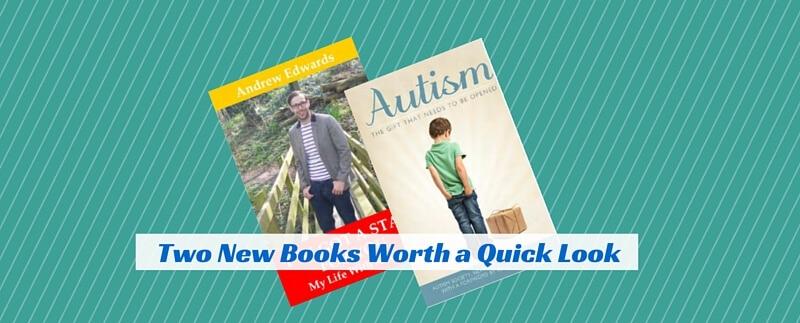 autism-books