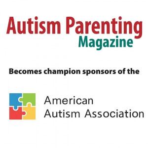 APM becomes AAA sponsor