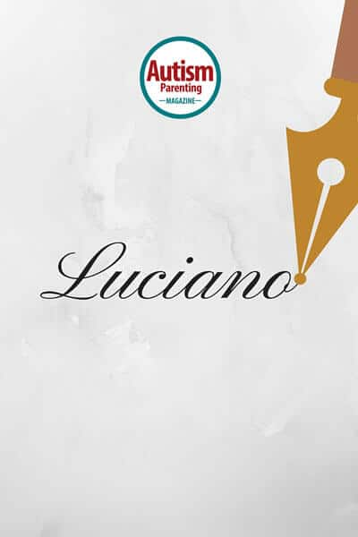 About Luciano