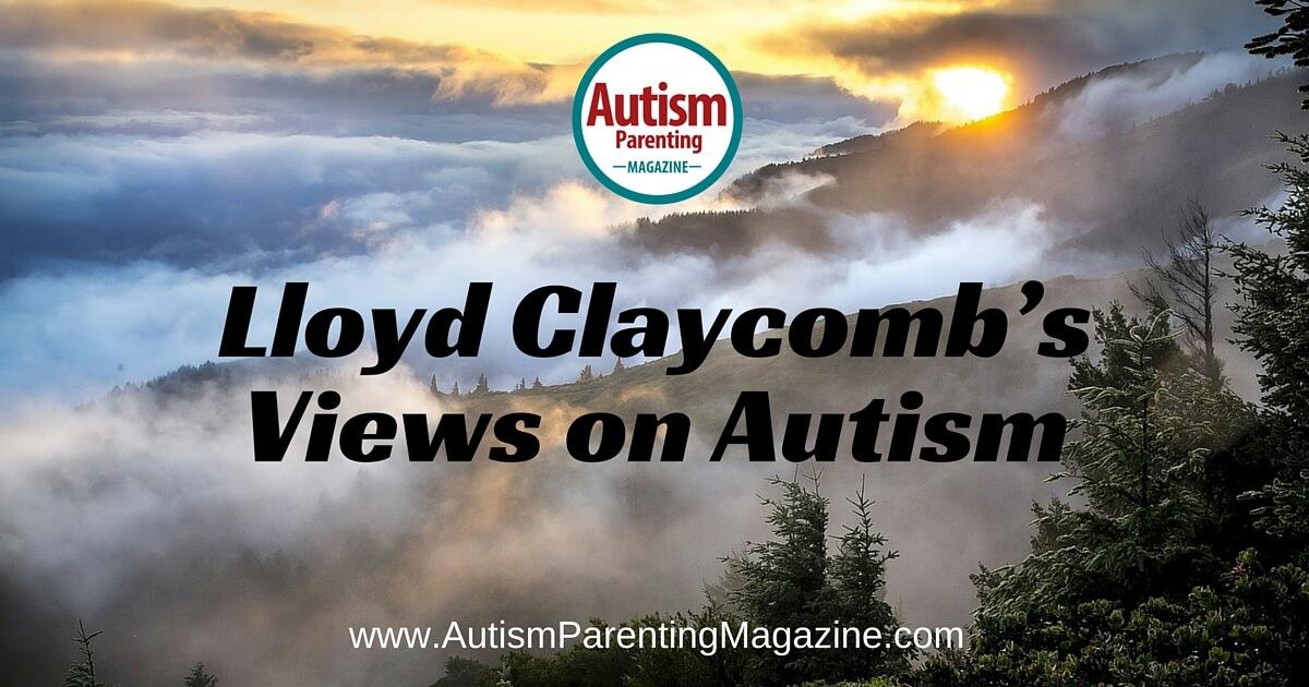 lloyd_claycomb_autism